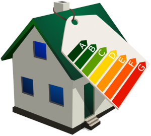 Certificat énergétique PEB