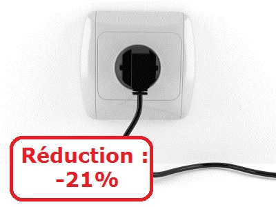 Tarif installation compteur electrique edf antony estimation travaux de ren - Estimation consommation electrique edf ...