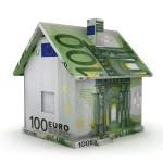 primes-énergie-2012-travaux-économie-énergie