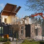 maison-renovation-demolition-certificat-peb