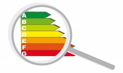 Quels sont les preuves qui permettent de prendre en compte une isolation dans un certificat énergétique PEB ?