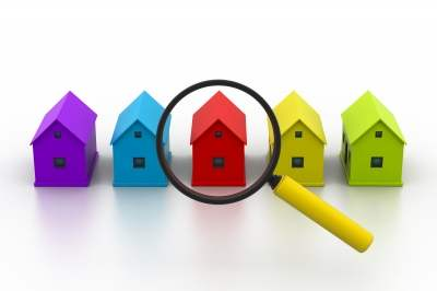 Bilan énergétique Du0027une Maison : évaluer Les Performances énergétiques
