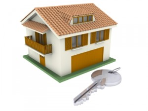 Bilan énergétique obligatoire pour une location à Bruxelles et en Wallonie