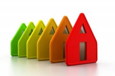 Certificat énergie Wallonie PEB : carte d'identité énergétique des bâtiments