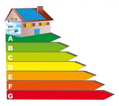 Certificat de performance énergétique Wallonie tout ce que vous devez savoir !