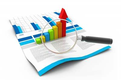 Coût du bilan énergétique : quels éléments influencent le prix de la prestation ?
