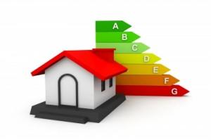 construire une maison en respectant l'environnement