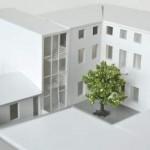 Nécessité d'un certificat PEB partiel dans un immeuble à appartements