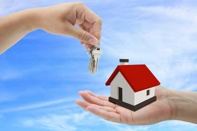 Obligations dans la vente d'une maison : le certificat PEB