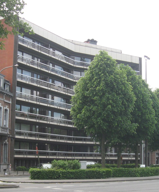 Certificat énergétique pour les appartements