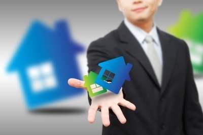 Liste certificateur PEB : confiez l'évaluation énergétique de votre bâtiment à un professionnel agréé !